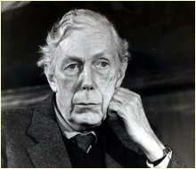 Sir Anthony Blunt, art historian, Soviet spy – and illegitimate royal?